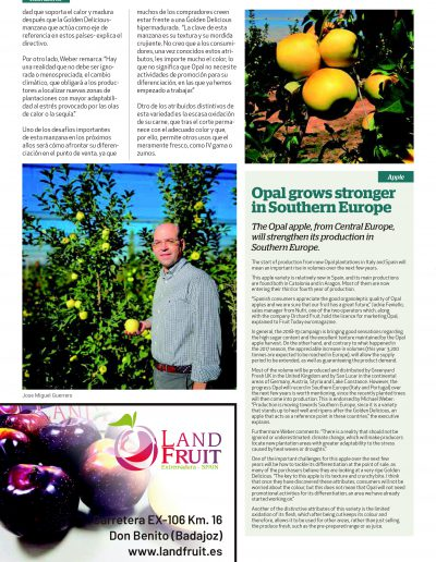 ES_FruitToday 2018 page2