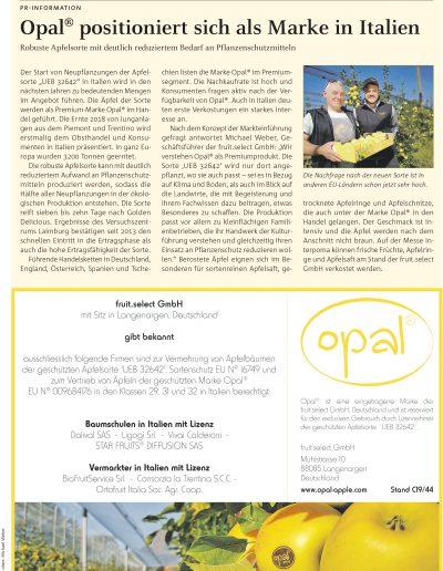 DE_Südtiroler Landwirt 2018